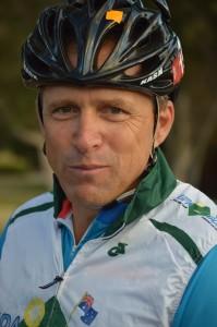 Brad  Fry